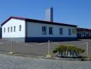 budova14_kancl_002