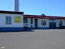budova14_kancl_005