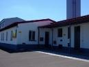 budova14_kancl_007