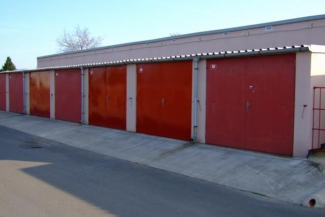 garaze_011